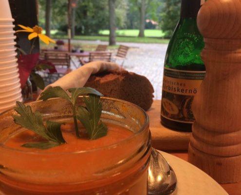 sommerlust-blog-sueßkartoffel-frischkaese-suppe
